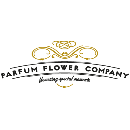 Parfum Flower Company