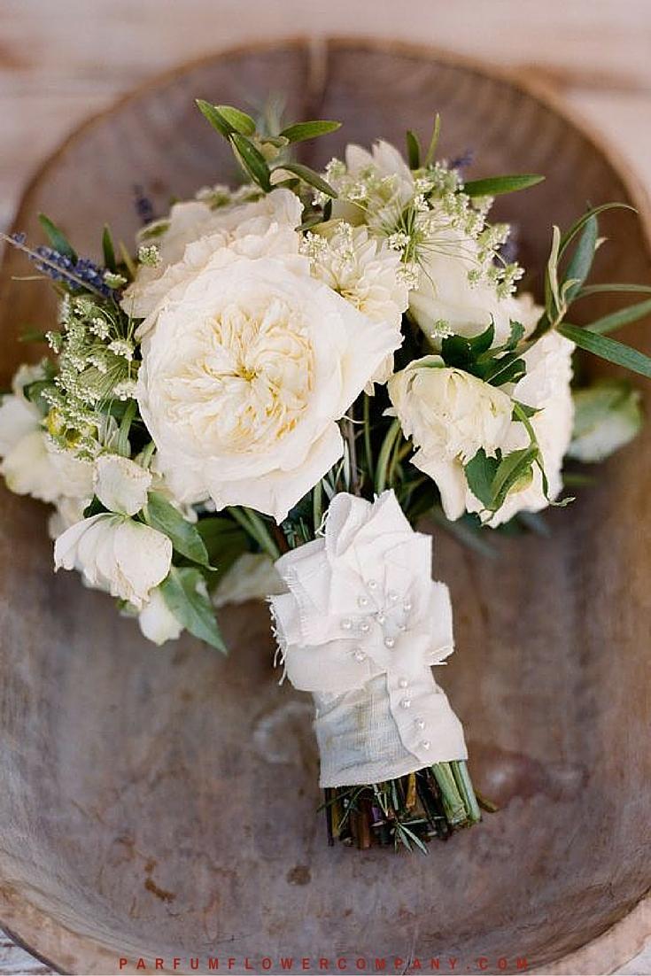 david austin wedding rose patience. Black Bedroom Furniture Sets. Home Design Ideas