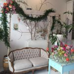 Don Florito wedding florist in Amsterdam
