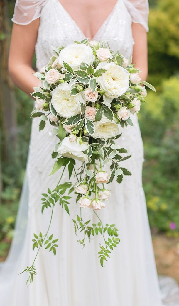 Call Celebrations 2016 The Place Where Flowers Are Uniquely Designed And Affordably Priced