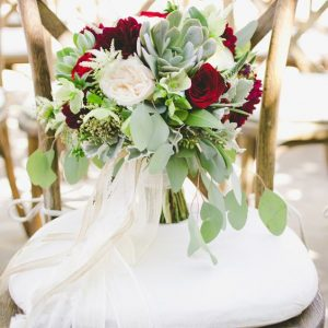 No Wonder Why Our Scented Roses Are A Popular Floral Choice For These Types Of Bouquets