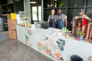 Fragrant Garden innovatieavond gemeente aalsmeer