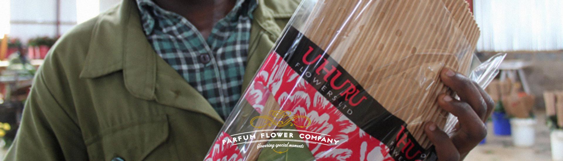 layer-slider-uhuru