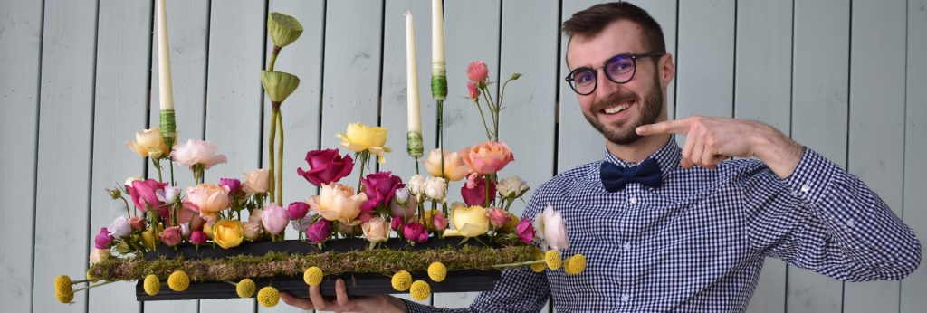 max-hurtaud-florist